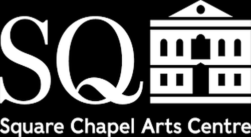 Square Chapel Drama Workshops